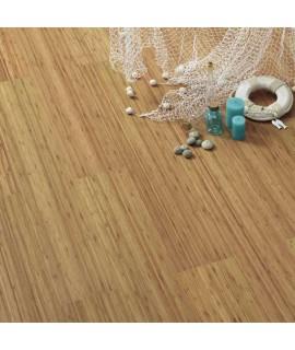 Cork floor Bamboo