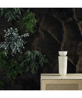 Pannello 3D di sughero decorativo Nature