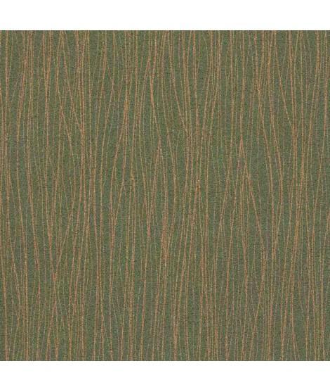 Carta da Parati in Sughero 0,5mm - Connect Jade Reverse Cork