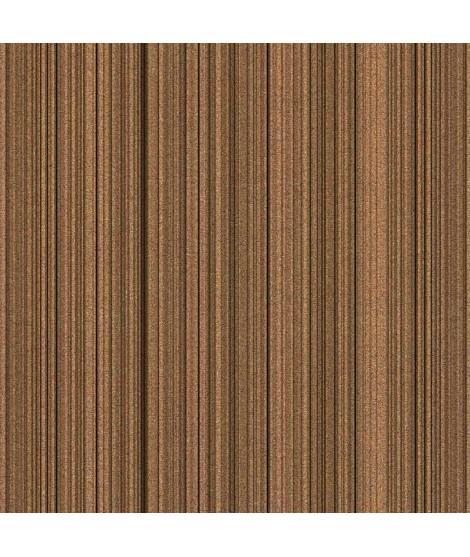 Carta da Parati in Sughero 0,5mm -Straight Carafe Cork