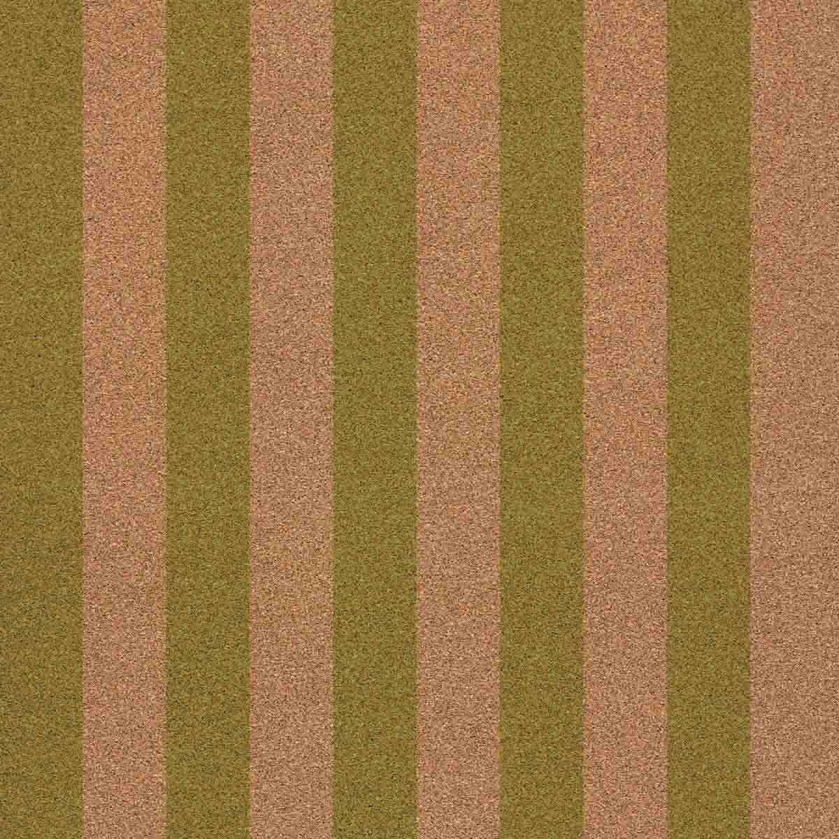 Decorative cork thin paper Straight Marine Sulphur Spring Cork