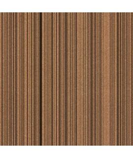 Decorative cork thin paper Straight Simple Cork