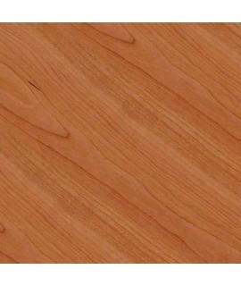 Cork floor Cherrie