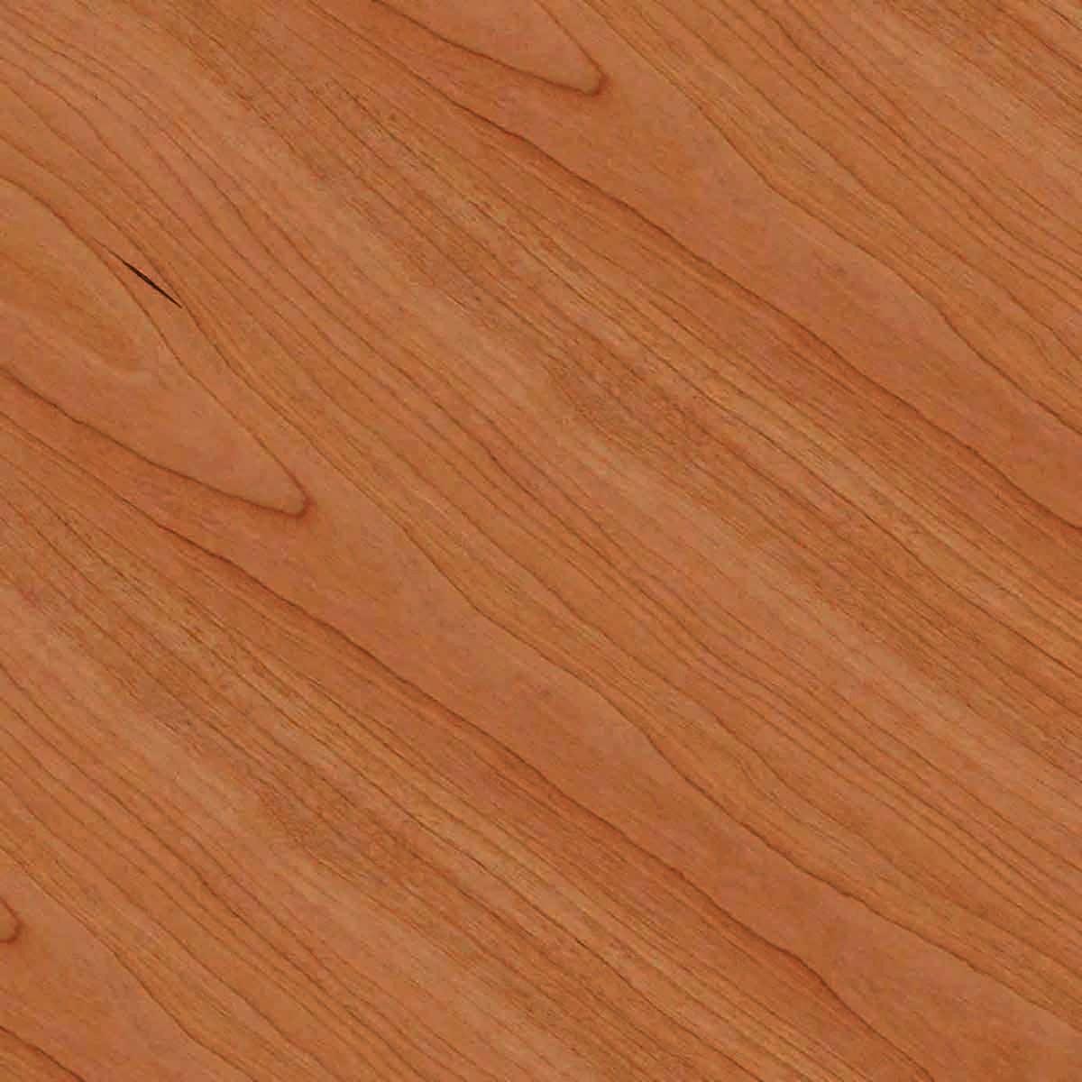 Pavimento in sughero effetto legno Cherrie