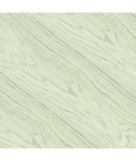 Pavimento in sughero effetto legno Oak Green