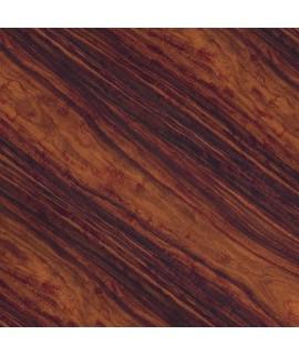 Cork floor Palissandro