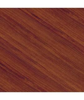 Pavimento in sughero effetto legno Pao Rosa