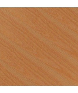 Pavimento in sughero effetto legno Steamed Beech