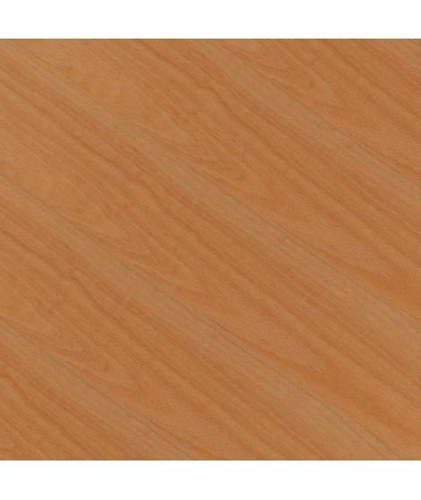 Cork floor Steamed Beech