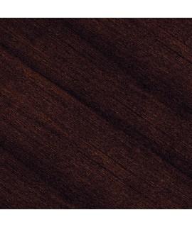 Pavimento in sughero effetto legno Sucupira