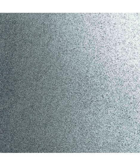 Tessuto in sughero colore argento