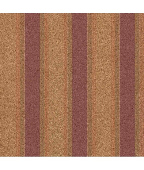 carta da parati in sughero spessore 0,5mm African Violet