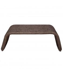 Tavolino in sughero Layer Coffee
