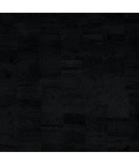 Tessuto Natural Coloured - Pear Black