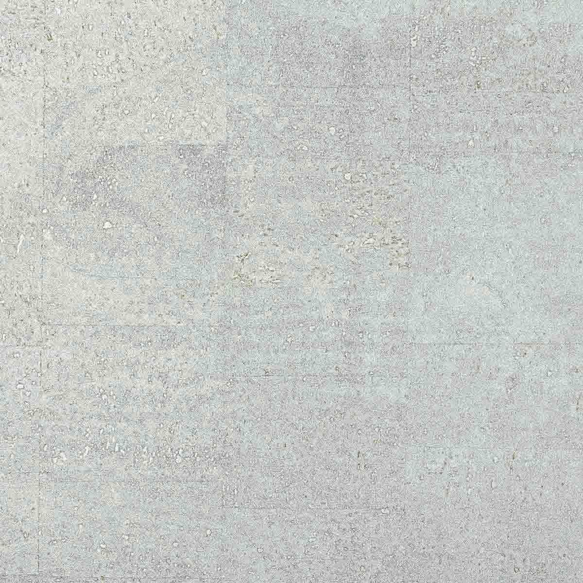 Tessuto in sughero Argento Pear