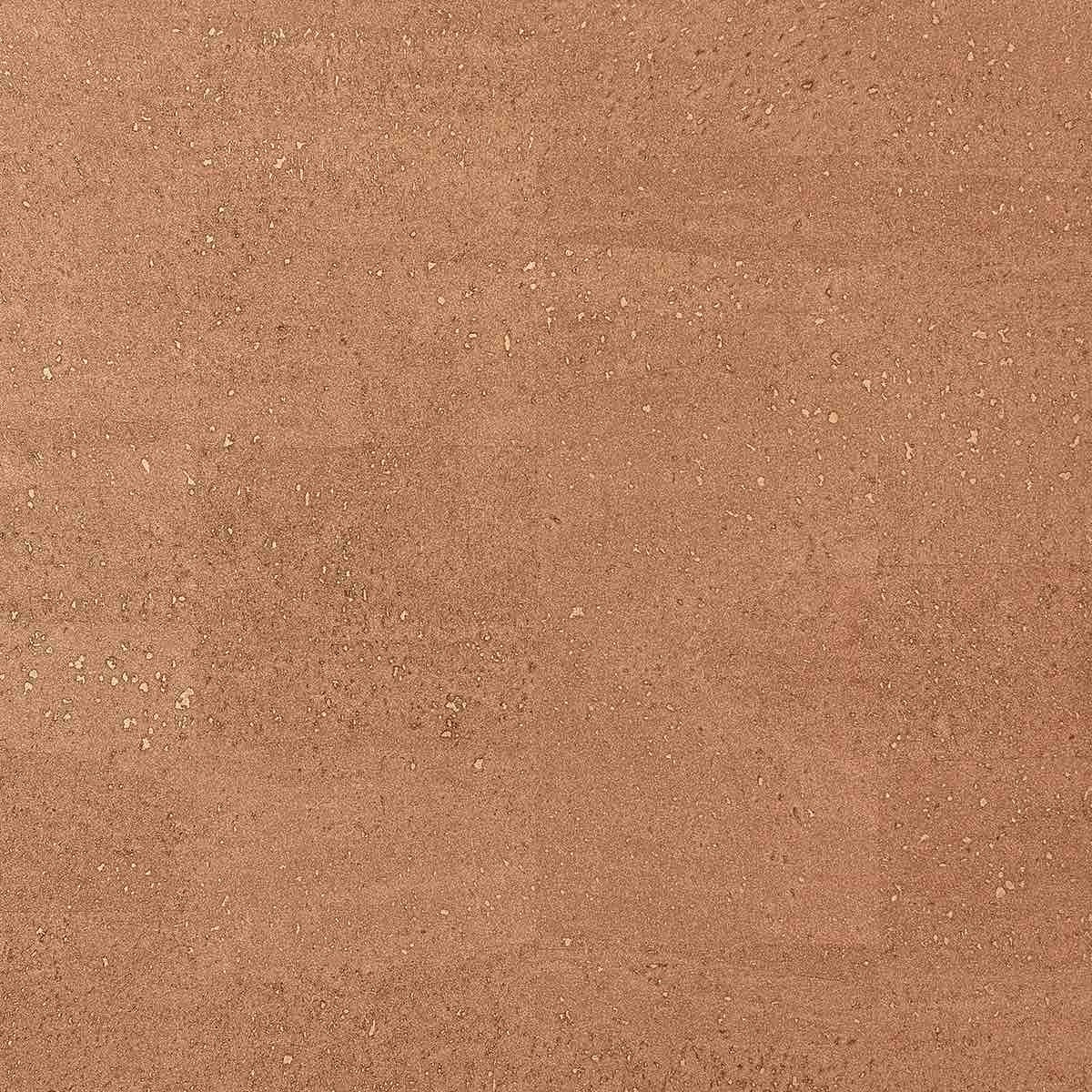 Tessuto in sughero color Bronzo