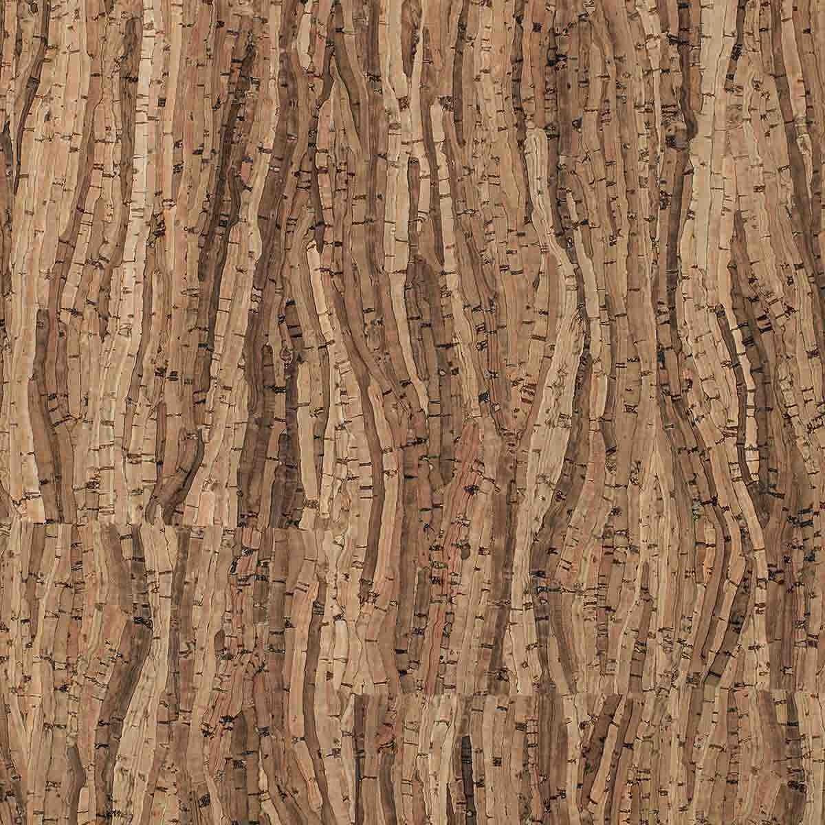 Tessuto Natural Quince