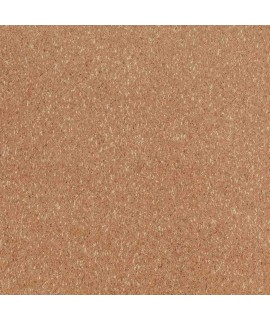 Decorative cork thin paper GRAIN WHITE