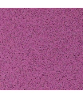 Rivestimento in sughero Colors - Viola Uva