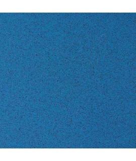 Rivestimento in sughero Colors - Blu Pollia