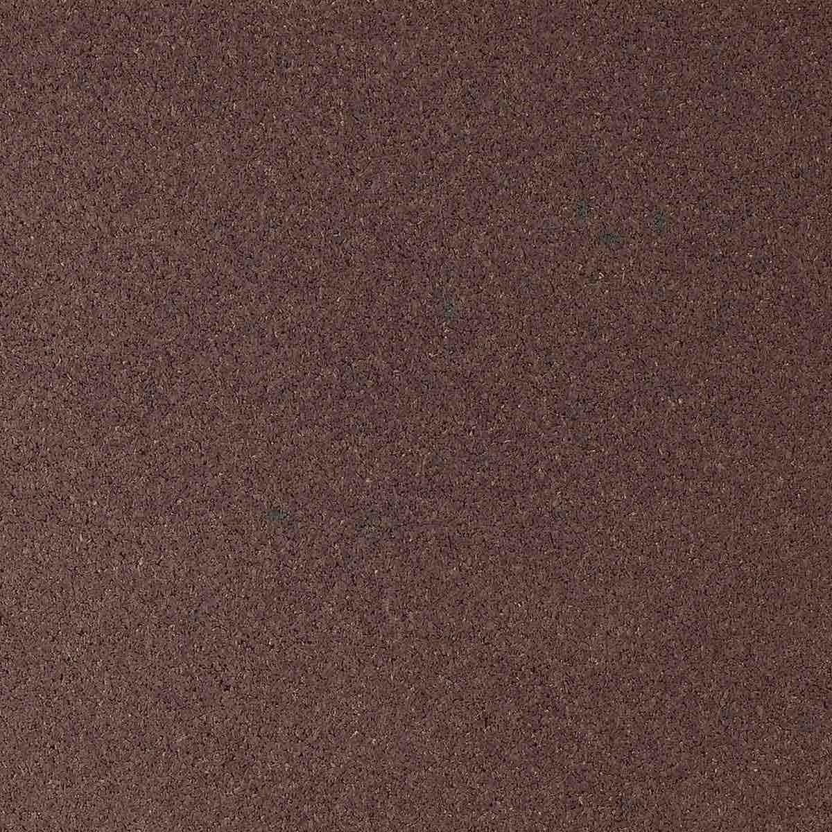 Rivestimento in sughero Colors - Marrone Cacao