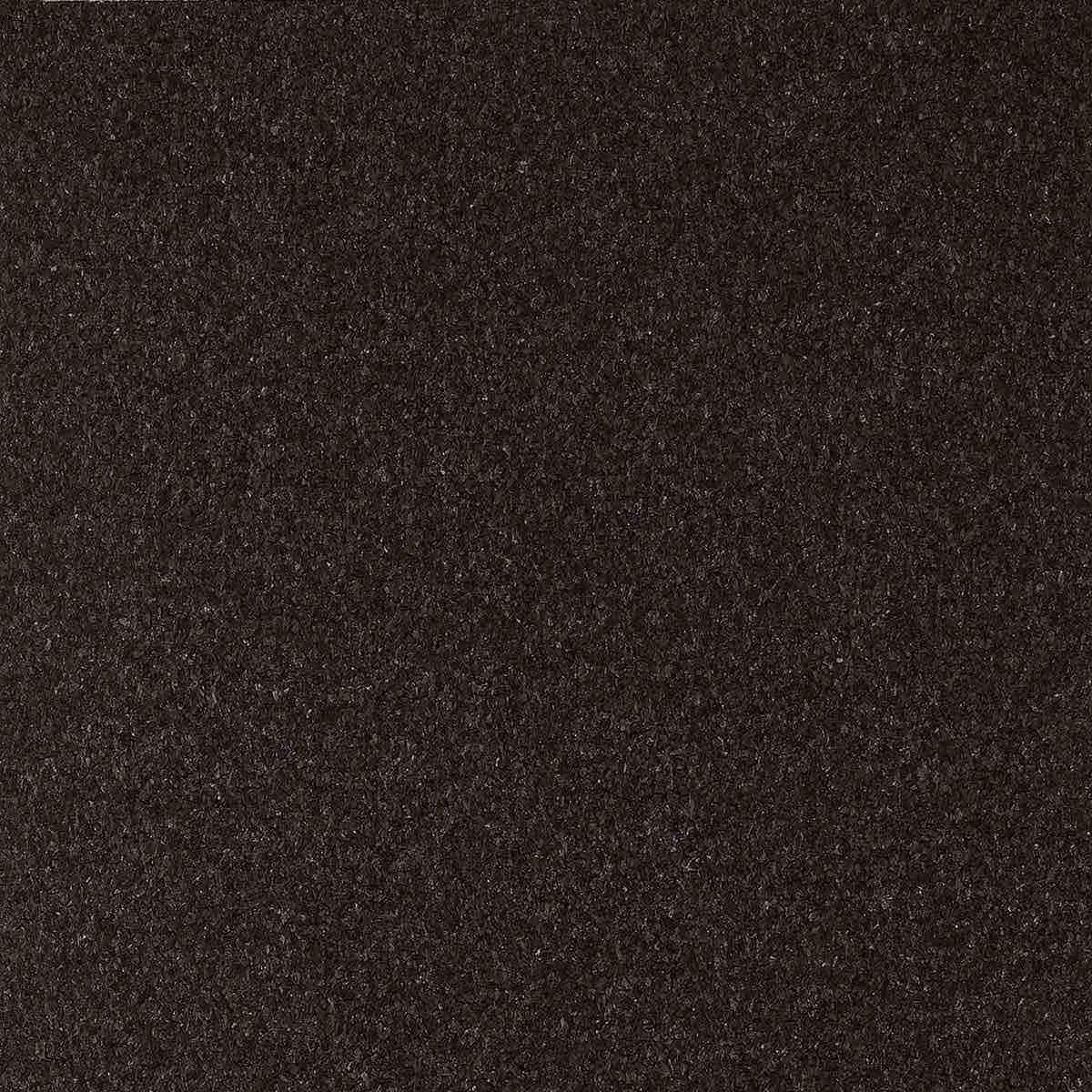 Rivestimento in sughero Colors - Nero Ribes