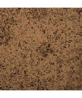 Pavimento in sughero Titanite
