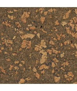 Pavimento in sughero Topaz