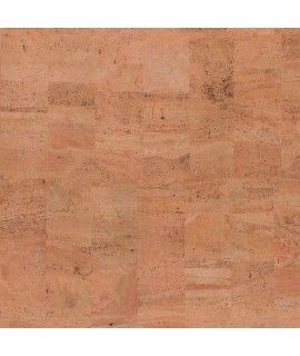 Cork floor Pear