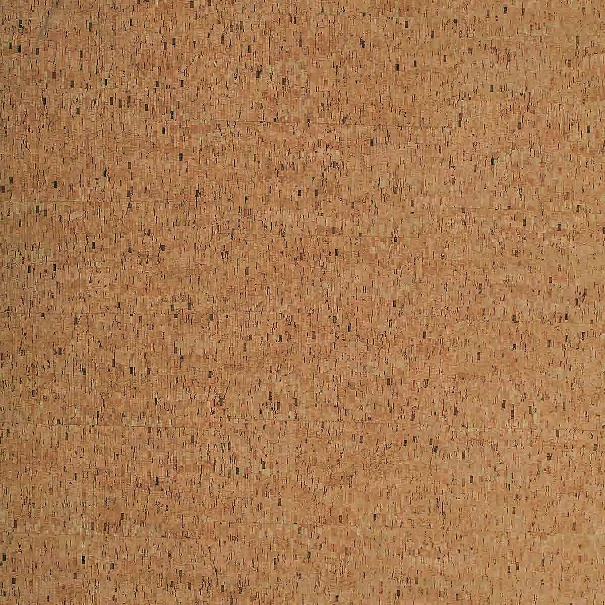 Cork floor Neo