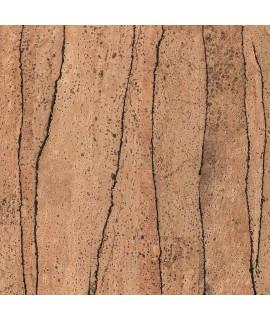 Cork floor Fig