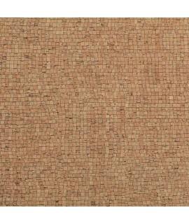 Cork floor Morpheus
