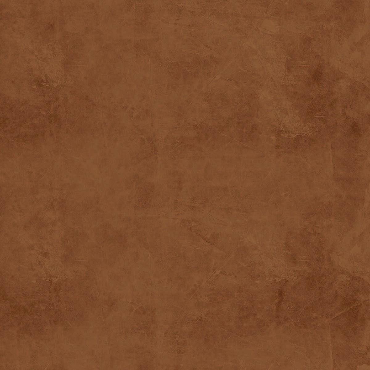 Pavimento in sughero effetto cuoio Fusion Caramel