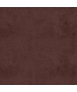 Pavimento in sughero effetto cuoio Fusion Chocolate