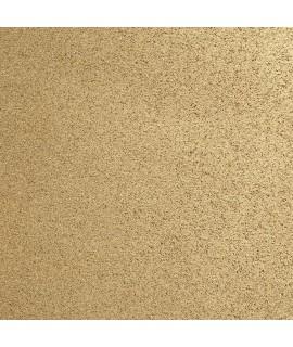 Campione Rivestimento in sughero  Metallic Colors Gold