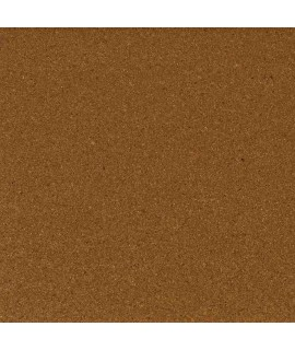 Pavimento Flottante in sughero Gazelle