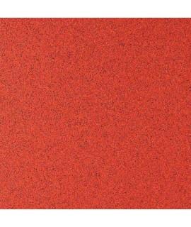 Campione Rivestimento in sughero Colors - Rosso