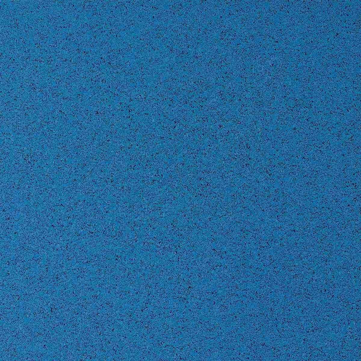 Campione Rivestimento in sughero Blu Pollia