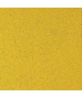 Campione Rivestimento in sughero Giallo Lime