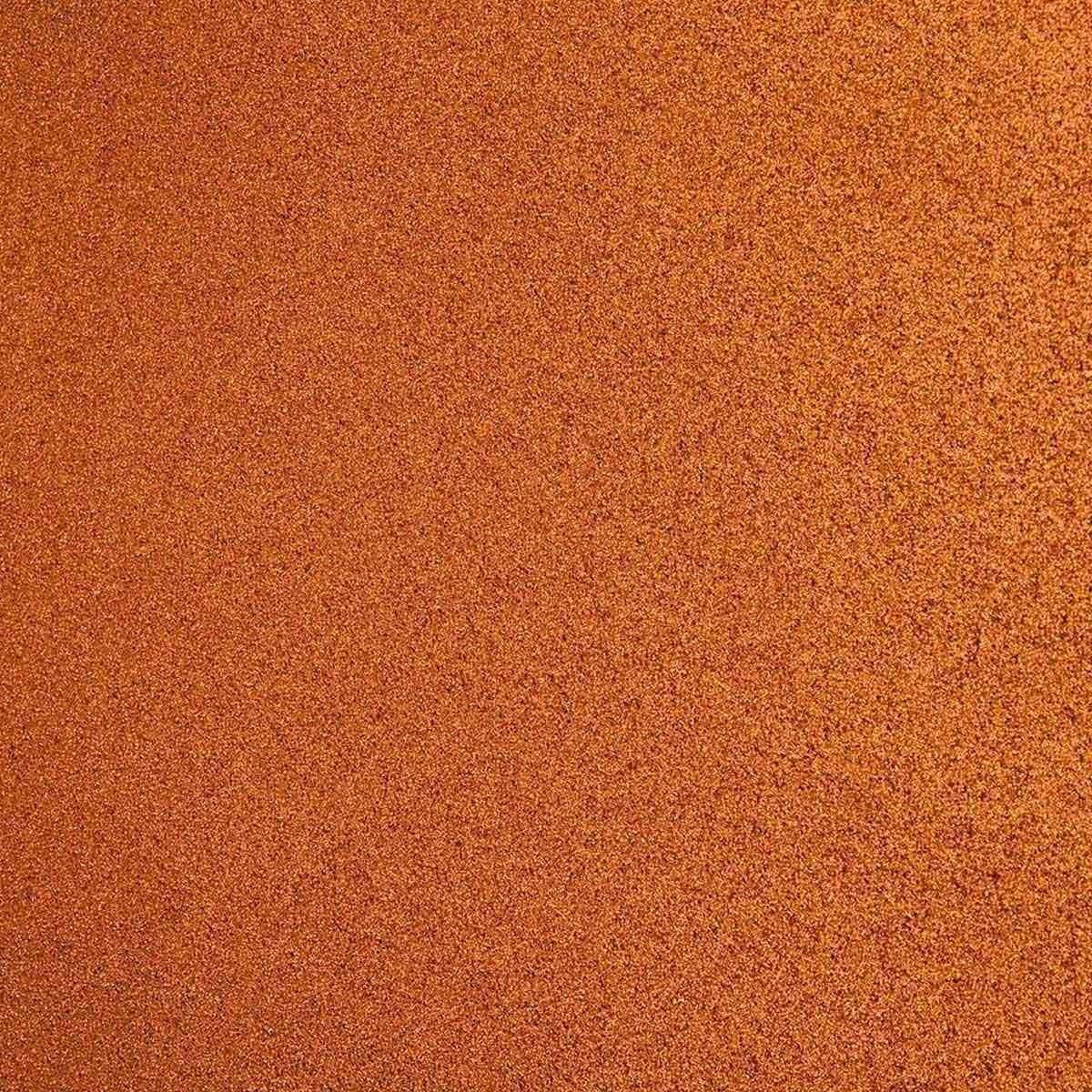 Campione Rivestimento in sughero Metallic Colors Bronze