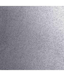 Campione Rivestimento in sughero Metallic Colors Silver