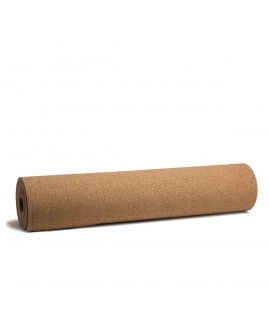 Cork roll BioFlex Roll