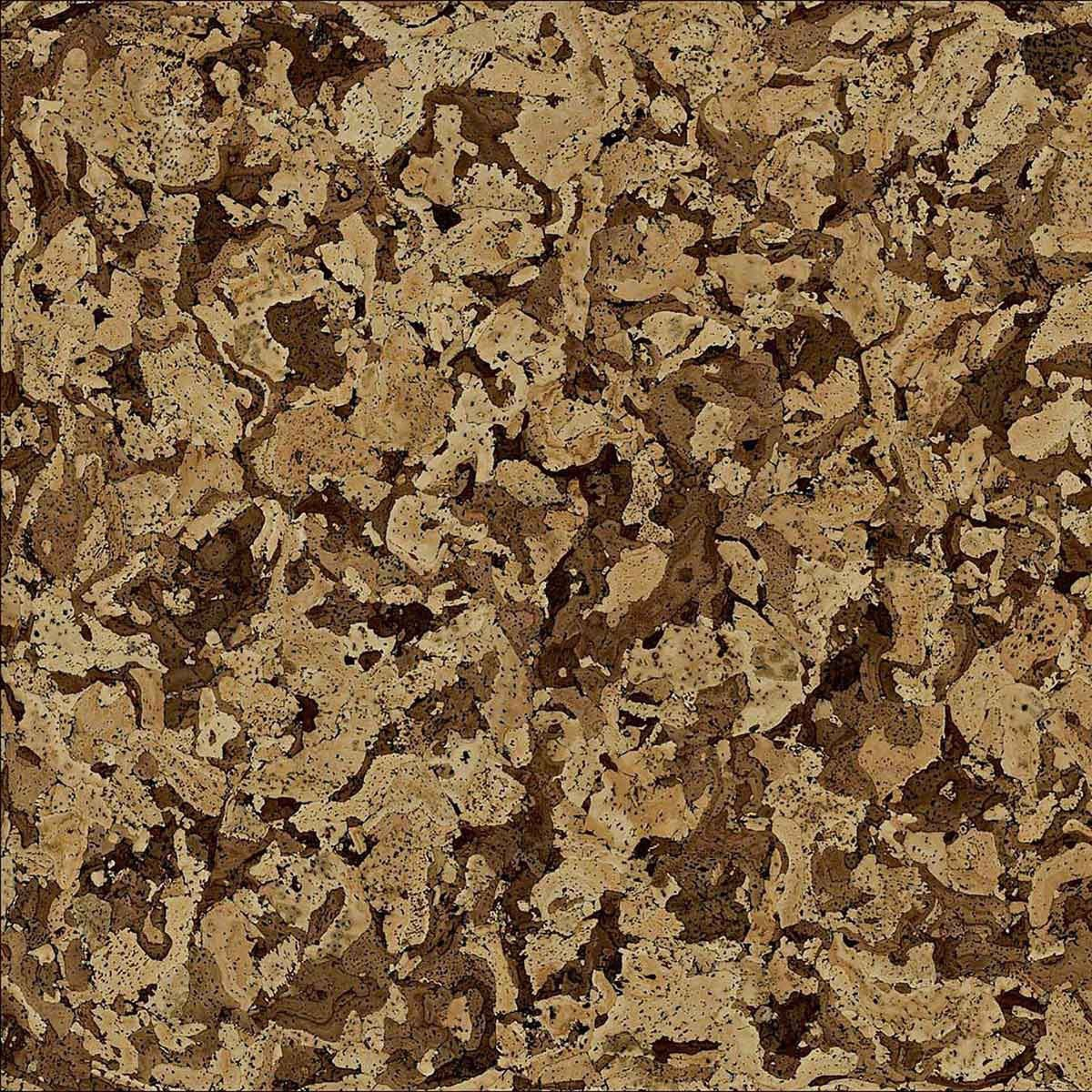 Pavimento in sughero Moonstone