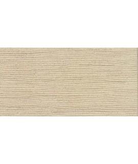 Cork floor Onyx Pearl