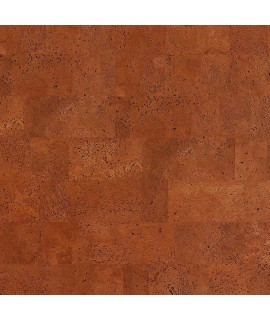 Pavimento in sughero Opal Brown