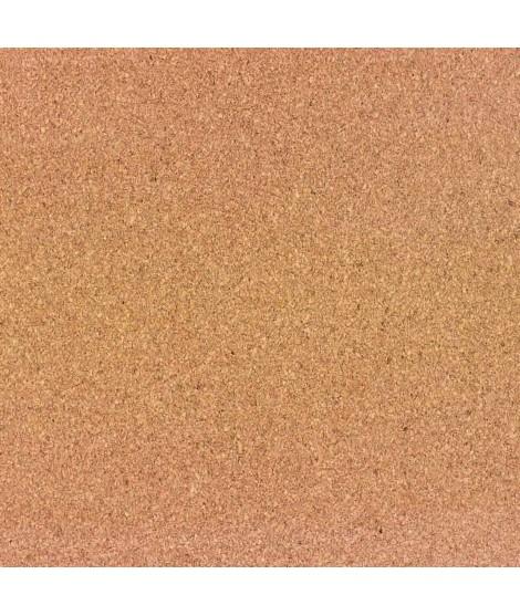 Carta da Parati in Sughero 0,5mm - Gravel