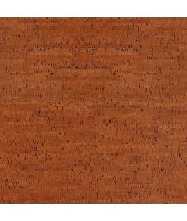 Campione Pavimento in sughero Quartz Brown