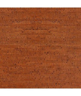 Pavimento Flottante in sughero Quartz Brown