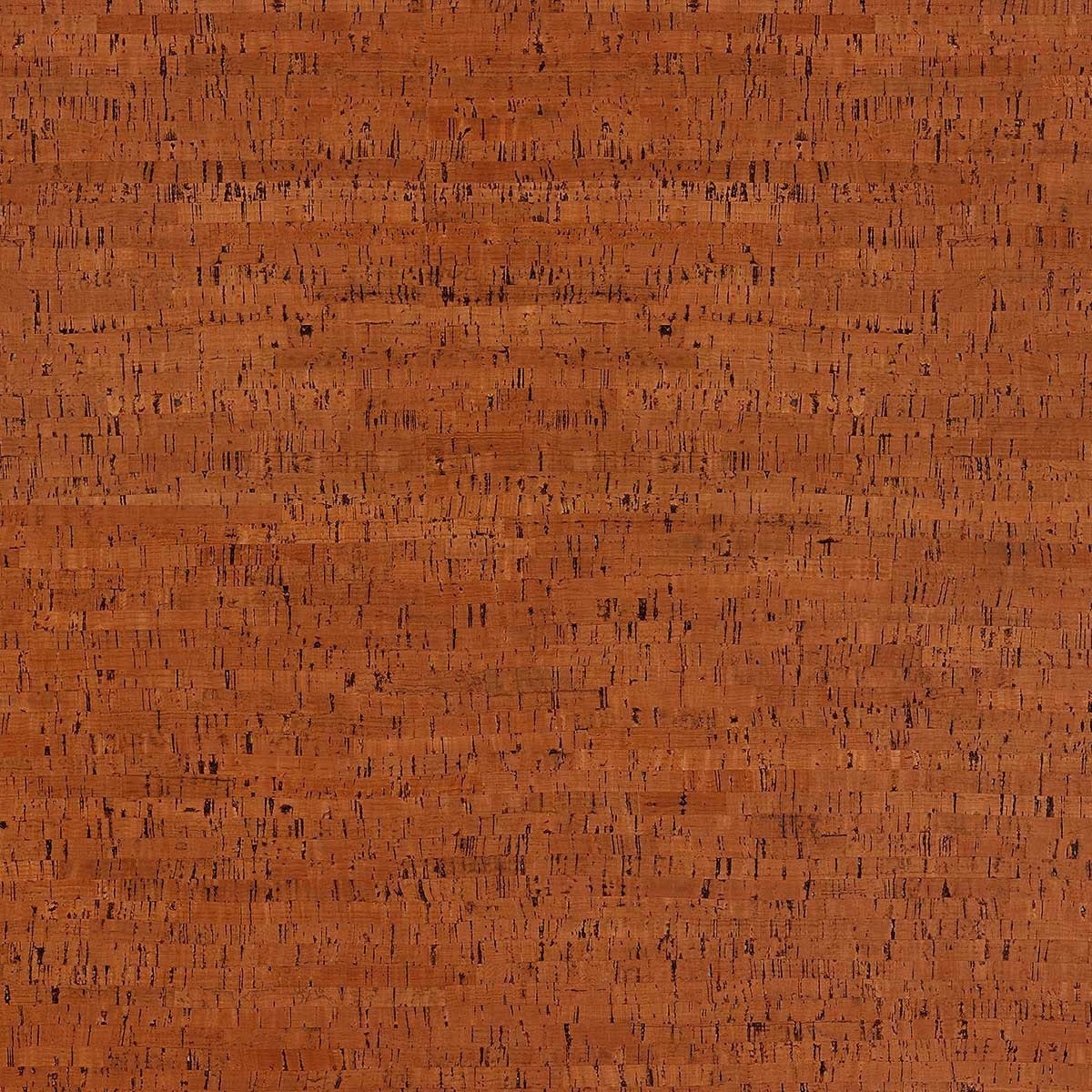 Pavimento Flottante in sughero Quartz Brown