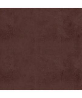 Campione Pavimento in sughero Fusion Chocolate